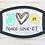 Thumbnail: Peace Love OT Mask