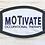 Thumbnail: Motivate OT Mask