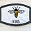 Thumbnail: Bumble BEE Kind Mask