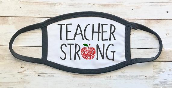 Full Teacher Strong.png