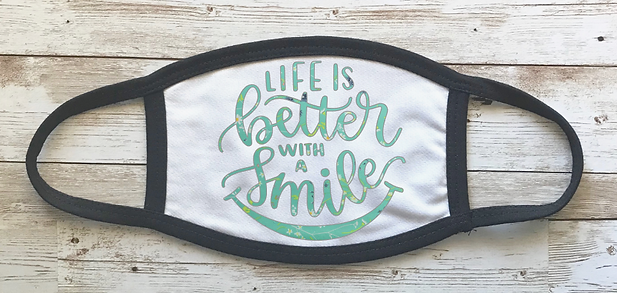 Life is Better with a smile.png