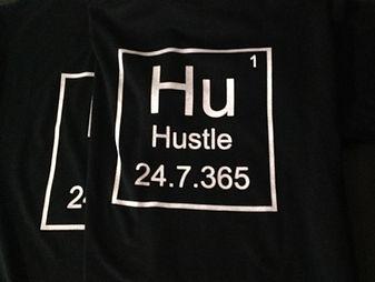 Hustle_white_on_black_edited.jpg