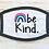 Thumbnail: Rainbow Pastel Be Kind Mask