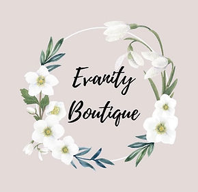 Evanity Boutique