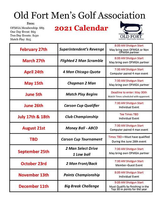 2021 OGMGA Calendar.jpg