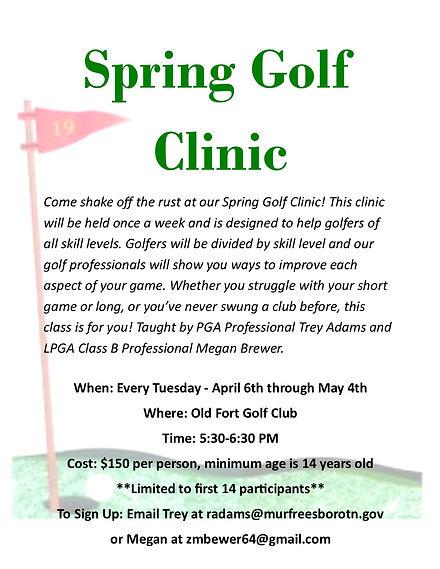 Spring Clinic Flyer.jpg