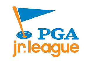 2020-PGA-Jr-League-Logo_edited.jpg