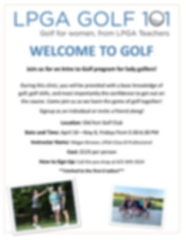 golf 101.jpg