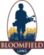 Bloomfield_FNL.jpg