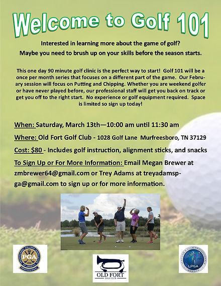 golf 101 flyer.jpg
