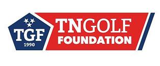 tn golf foundation.JPG
