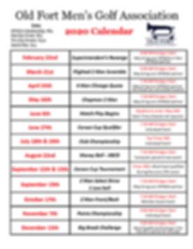2020 OGMGA Calendar.jpg