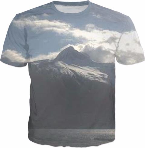 39170466 T-Shirts | Plant X Tees
