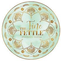 fine-fettle-logo.jpg