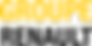 Groupe_Renault_logo-480x240.png