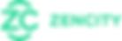 ZenCity .png