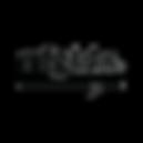 MFG_Logo.png