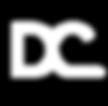 20180409 DataCity new logo-07.png