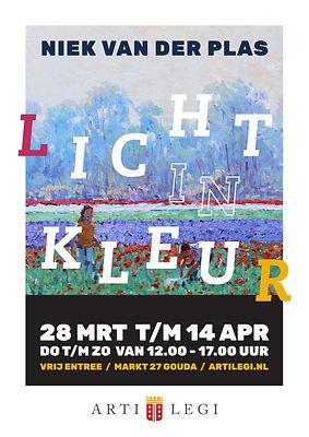 Poster Niek.jpg
