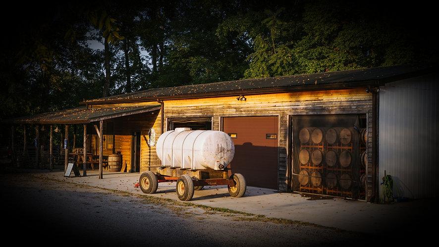 Distillery_edited_edited.jpg