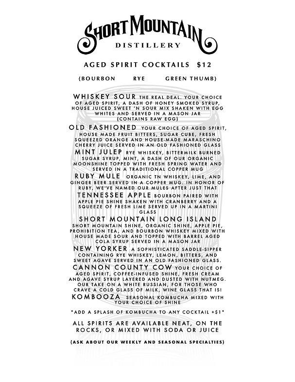 Cocktail Menu Final.jpeg2.jpg