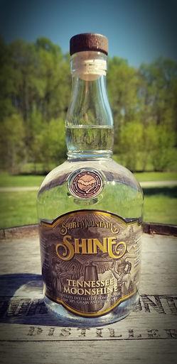 Shine Final.jpg