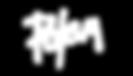 Polem Scriot Logo-01.png