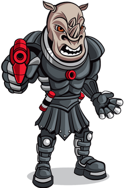 JUDOON_COL small