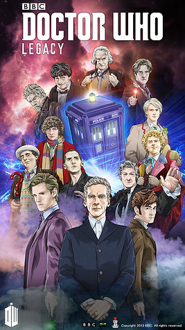 Dr_Who__S08_POSTER_all_doctor.jpg