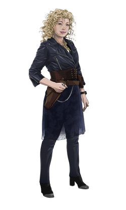 2015_Christmas_-_River_Song_costume_s