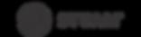 16866-Logo+Steam.png