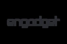 Engadget-Logo.wine.png