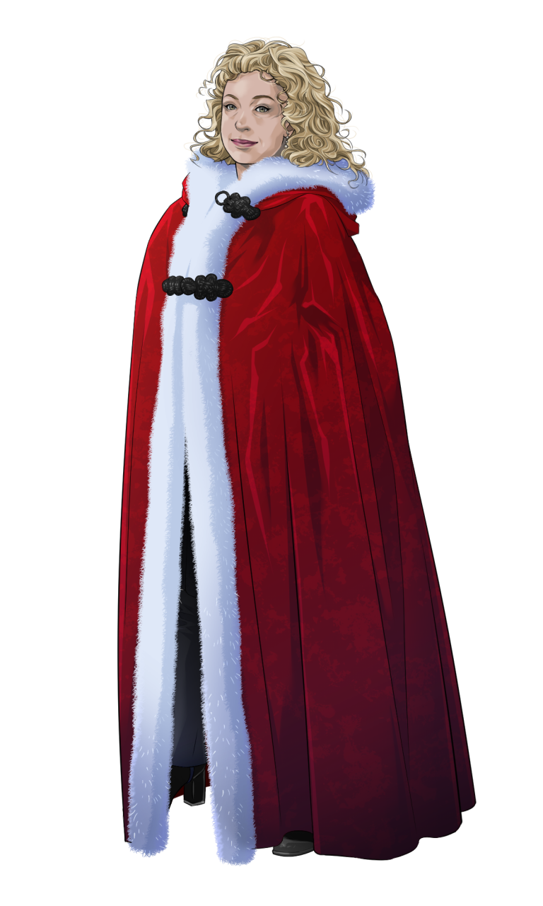 2015_Christmas_-_River_Song_costume_3_s (1)