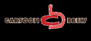 eaa-cartoon-brew-1.png