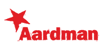 aardman-logo-png-transparent.png