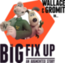 new logo 2.png