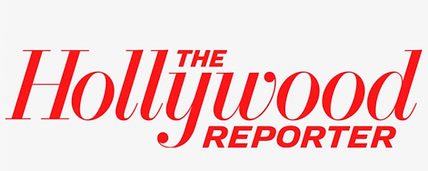 195-1959603_the-hollywood-reporter-logo-