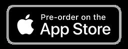Pre-Order-On-iTunes-Big-Fix-Up.png