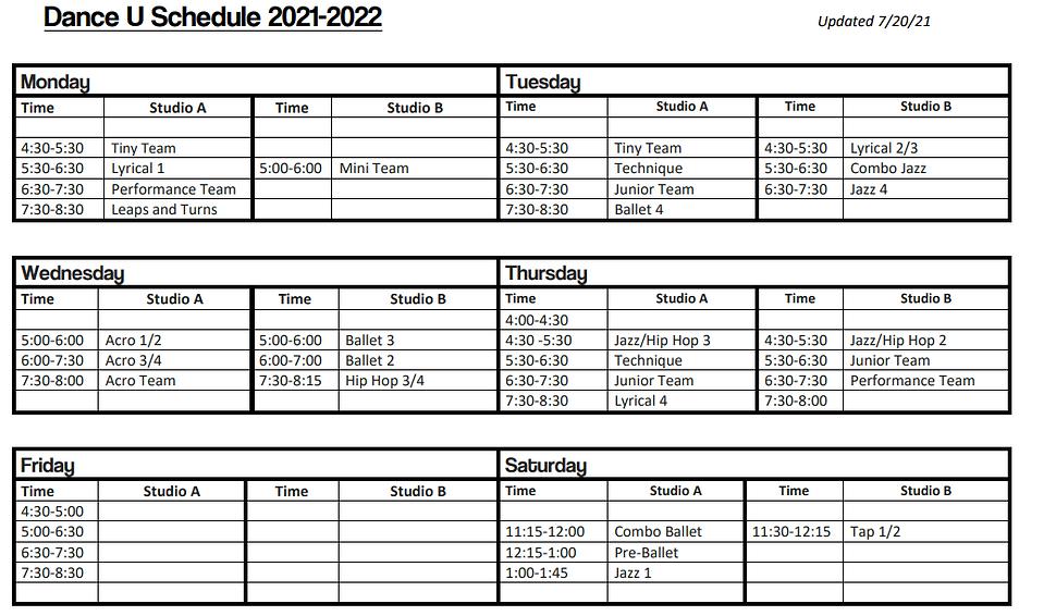 Class schedule 2021-2022.PNG