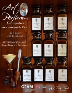 Art-Perfum-3-dabril-10-de-maig-233x300.jpg