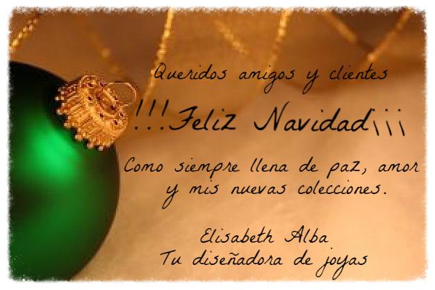 bolas-de-navidad_2641603_edited_edited.jpg
