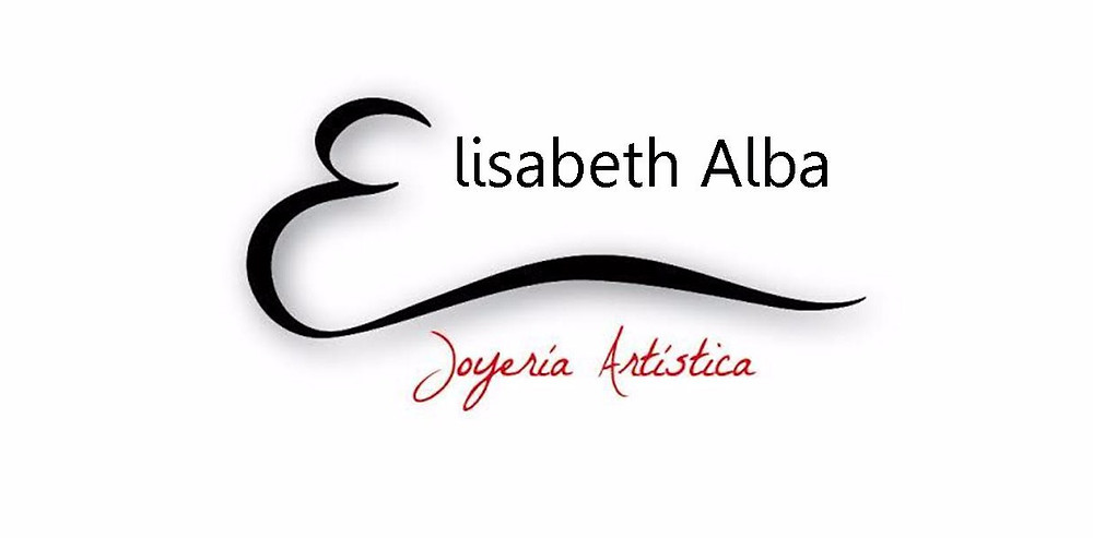 logo ok..jpg 2015-6-27-3:30:57