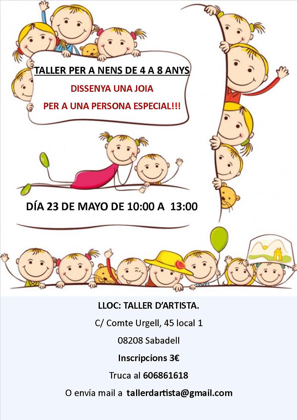 taller_niños_día_23.jpg