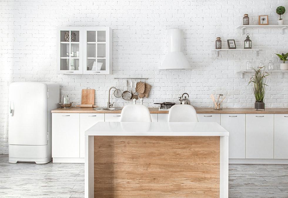 modern-stylish-scandinavian-kitchen-inte