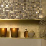 moonlightgold.mosaic.tiles.jpg