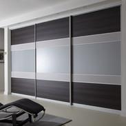 5Panel_Chocolate_Wood:Brushed_Aluminium_Glas