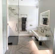 Bookmark niche bathrom #1.PNG