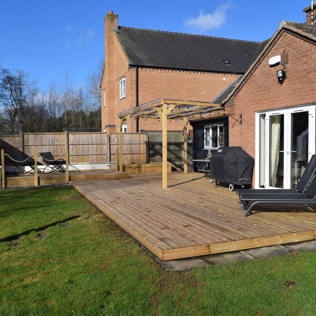 Timber deck, Warwickshire4.JPG