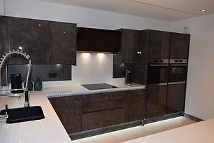 Kitchen_Diner - Italian Concrete 3.JPG
