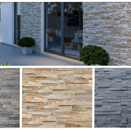 Stone Cladding collage.png